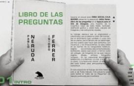 isidro-ferrer-obra-social-caja-madrid