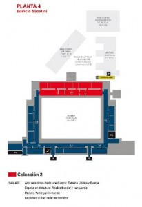 museo-reina-sofiacoleccion-3-planta-4-edificio-sabatini