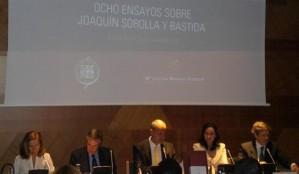 Blanca Pons-Sorolla 3.1