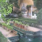 Museo Sorolla, peq LOGOPRESS (1)