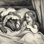 biblioteca-nacional-cuentos-caperucita-roja-y-el-lobo