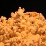 cine, palomitas. LOGOPRESS (2)