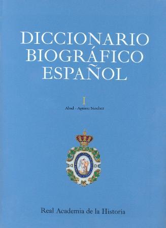 diccionario-biografico-espanol-real-academia-de-la-historia