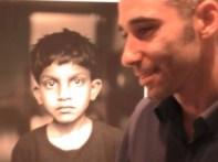 Fazal Sheikh (22)