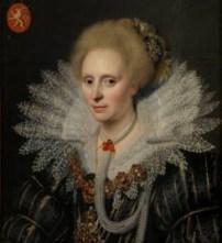 6, Holandeses Museo del Prado