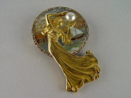 la sala retiro celebrar su subasta mensual de joyas el prximo 18 de mayo una ocasin nica para hacerse con piezas de joyera exclusivas a unos precios - Salaretiro