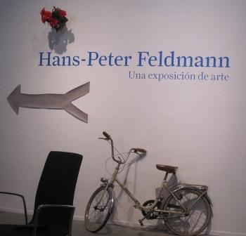El Reina Sofía abre su temporada con la obra de Hans-Peter Feldmann