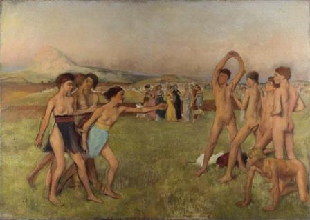 https://i1.wp.com/www.revistadearte.com/wp-content/uploads/2011/03/Edgar-Degas.-J%C3%B3venes-espartanas.jpg