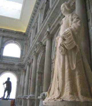 LOGOPRESS Museo del Prado