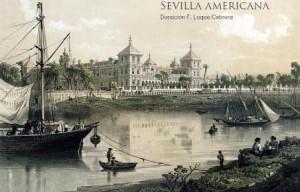 SevillaAmericana1