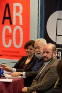 ARCO-2013-2-