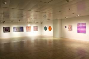 Espacio de las Artes Del Corte Inglés (1)
