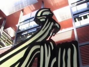 Logopress.-Museo-Reina-Sofía