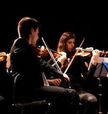madrid-sinfonietta-orchestra