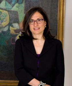 m-teresa-lizaranzu-Foto Ministerio