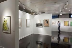 Espacio de las Artes del Corte Inglés- 6- mayo2013