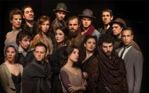 LaNocheToledana-LopeDeVega-TeatroPavon