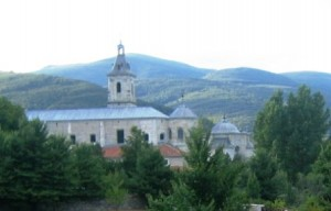 Monasterio-Santa-Maria-de-El-Paular-Rascafria-LOGOPRESS