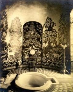 Muebles-subasta-Duquesa-de-Alba-237x300