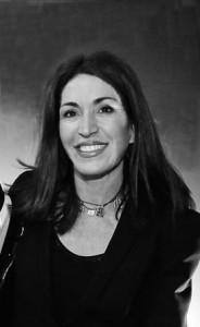 Nadia Hernández Henche