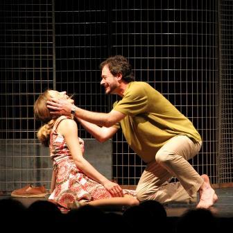 Teatro.LoshermososdíasdeAranjuez-TeatroFernandodeRojas-1