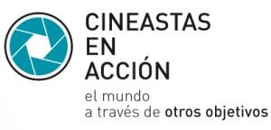 logo_cineastas