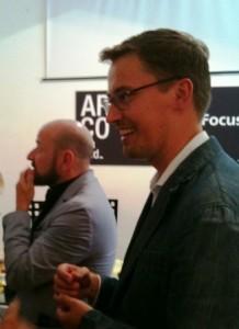 ARCOmadrid2014-Finlandia-LOGOPRESS (2)