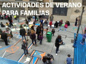 CA2Mactividades-verano-familias
