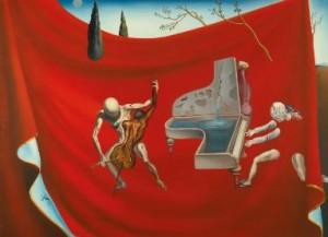Dali-la orquesta-Sotheby´sLondresj-unio2013