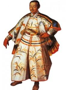 Japon-cartel_hasekura-Archivo-General-de-Indias-p