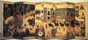 Lacas-japon-Museo Artes Decorativas (2)
