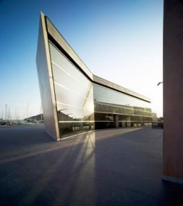 ARQUA-foto David Frutos, Ministerio de Cultura.