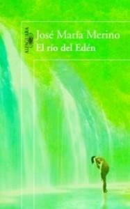 El río del Edén