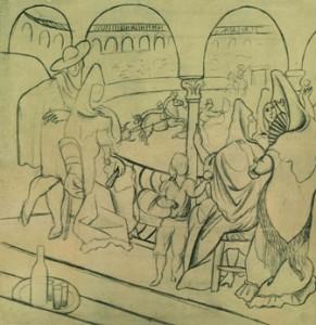 Picasso Málaga