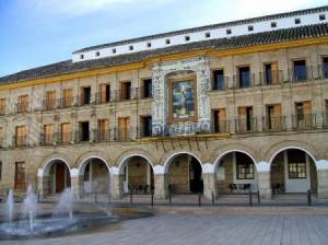 Baena_-_Casa_del_Monte_1