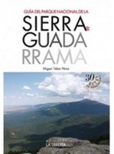Guía de la Sierra de Guadarrama