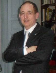 Alejandro Aguilar Soria 2