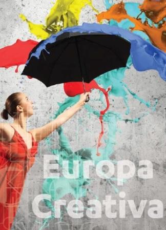 europa_creativa
