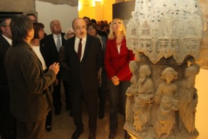 Copia de Museo Urgell