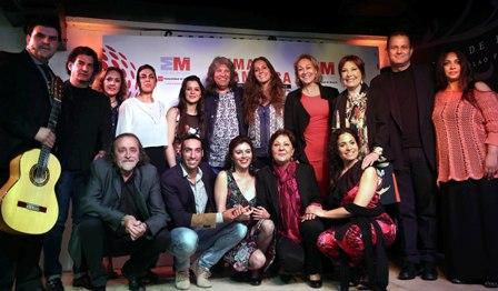 suma flamenca 01