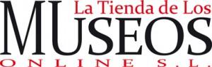 Logo color copia