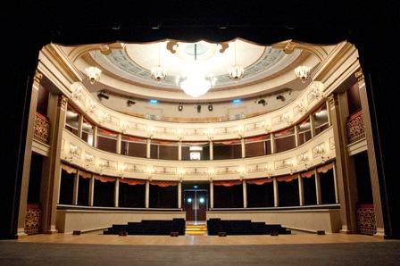 teatro_real_carlosII#36DE60