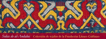 sedas-al-andalus-exposicion-paris-museo-lazaro