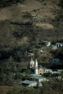 Foto Camino Hasekura 4