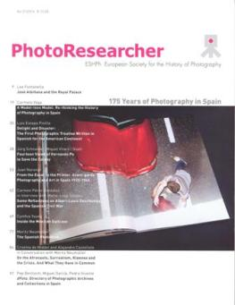 PhotoResearcher