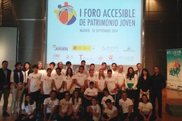 foro-accesible