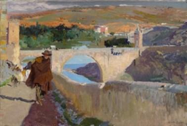 Meadows (14)