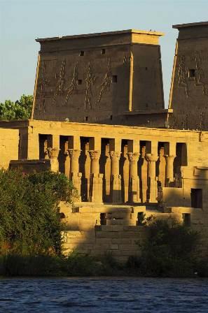 Egipto_Templo-de-Filae