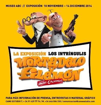 IMAGEN EXPO Masivo