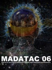CARTEL MADATAC06